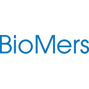 BioMers Pte Ltd