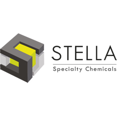 Stella Specialty Chemicals Pte Ltd